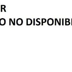 Joyeria: PRECIOSO BRAZALETE ÉPOCA IMPERIO, PPS DEL S XIX (1800-1815) ORO DE 14 Y CORAL.. Lote 210649462