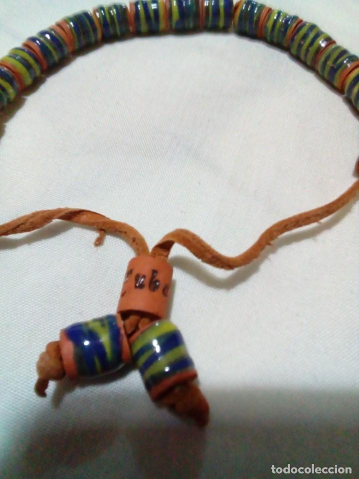 Joyeria: bonita pulsera de Cuba - Foto 2 - 212907808