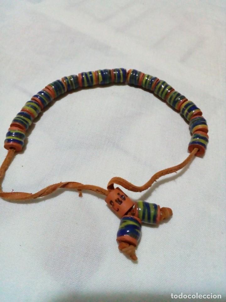 Joyeria: bonita pulsera de Cuba - Foto 3 - 212907808
