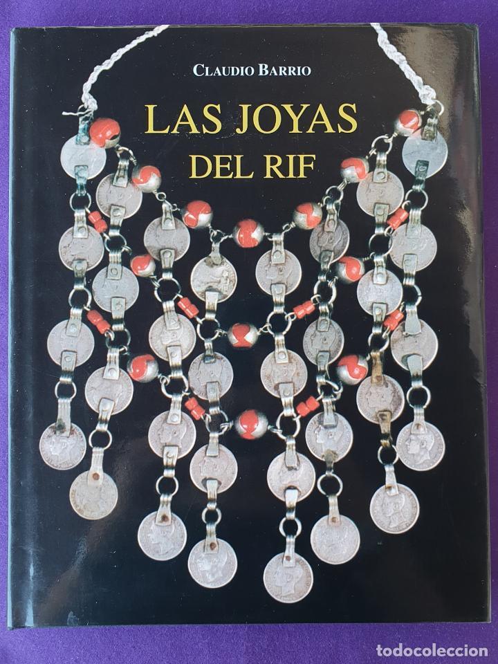 Joyeria: PECTORAL DE PLATA DE AÑOS 30. CON PIEDRAS Y ESMALTES.JOYA DEL RIFF. BEREBERES. MARRUECOS. ORIGINAL. - Foto 10 - 216717705