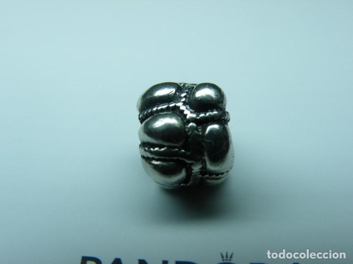 Joyeria: Alta Joyería a mucho menos de la mitad de precio. Pandora-Charm separador Decorativo. - Foto 2 - 230094795