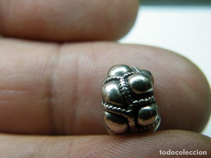 Joyeria: Alta Joyería a mucho menos de la mitad de precio. Pandora-Charm separador Decorativo. - Foto 4 - 230094795