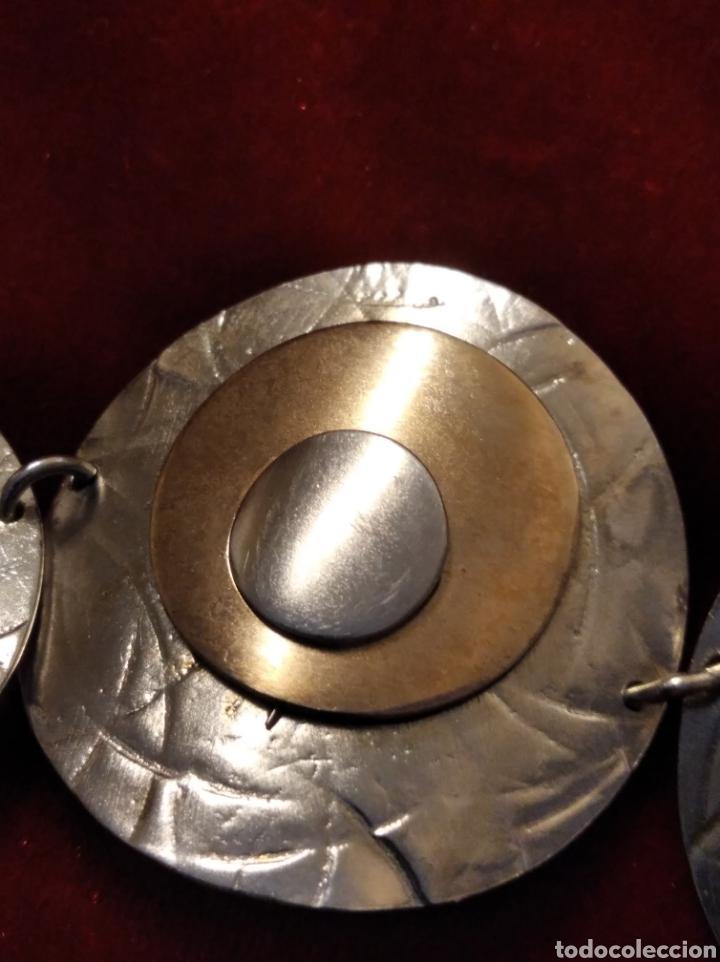 Joyeria: Pulsera de plata de ley de la exclusiva marca Joiells Barcelona - Foto 8 - 234929730