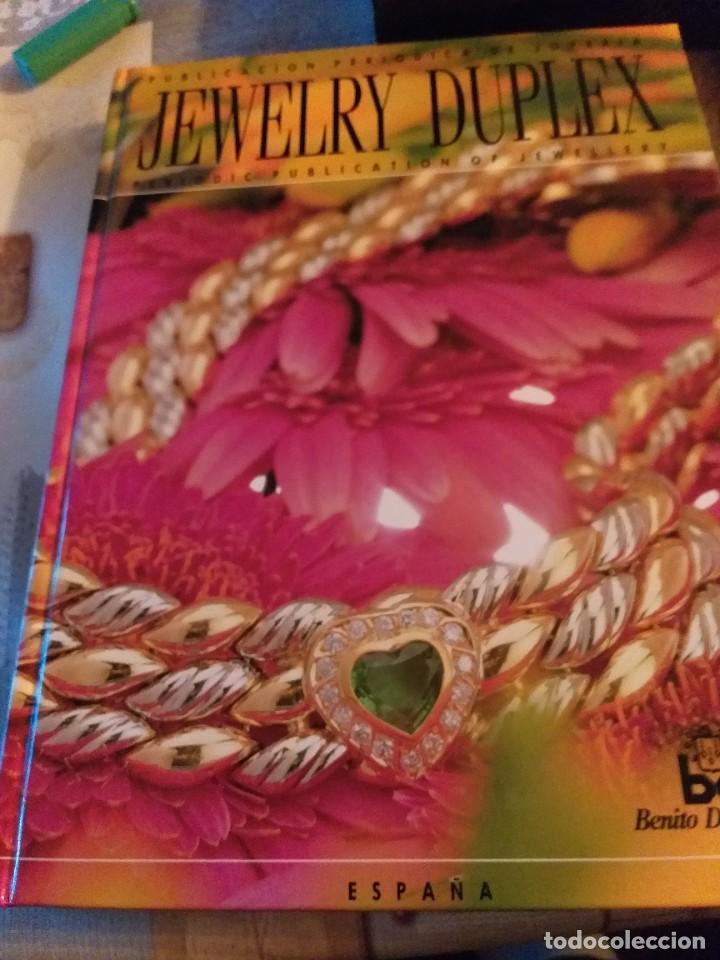 Joyeria: catalogo joyeria,relojeria - Foto 2 - 241484920