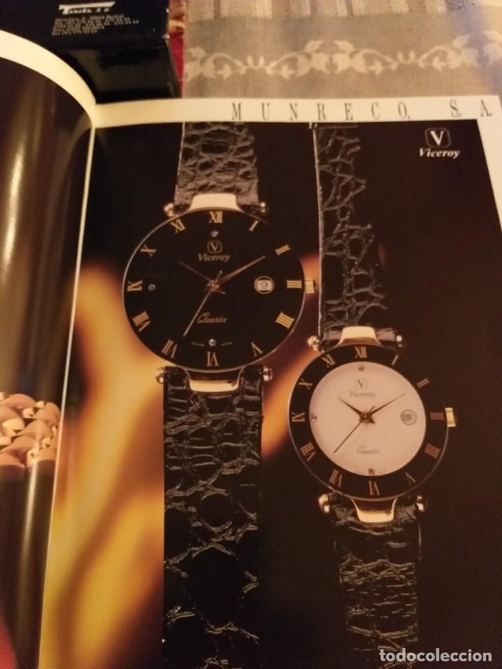 Joyeria: catalogo joyeria,relojeria - Foto 4 - 241484920