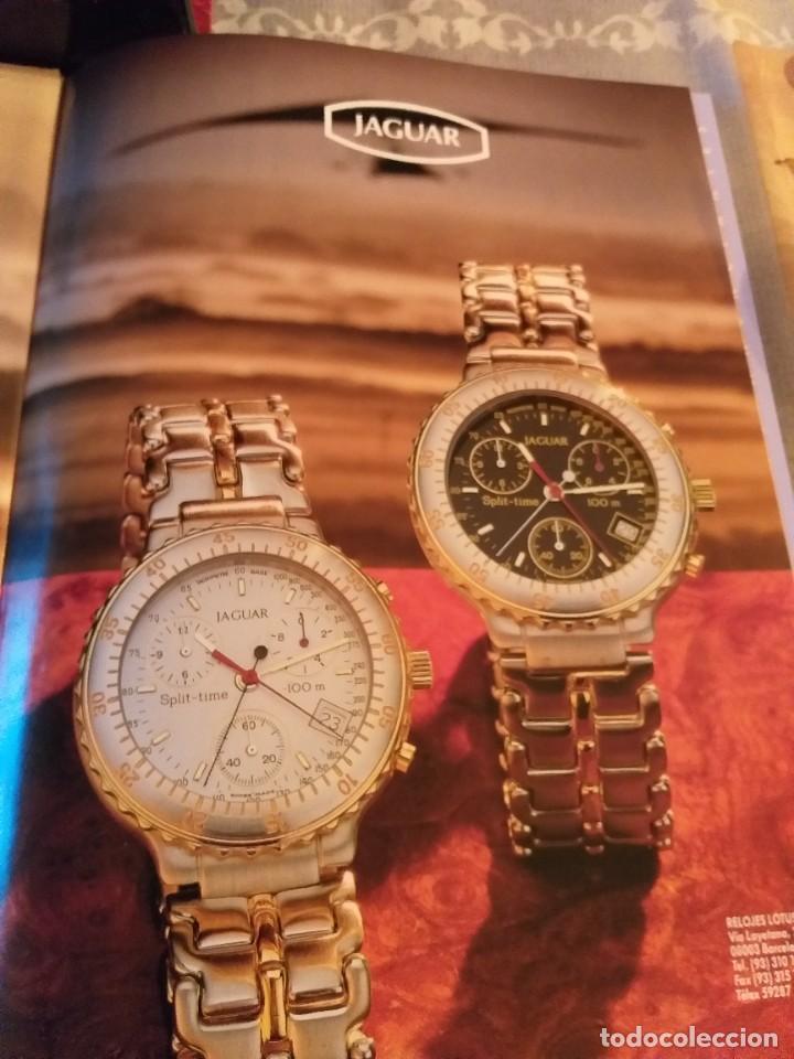 Joyeria: catalogo joyeria,relojeria - Foto 5 - 241484920