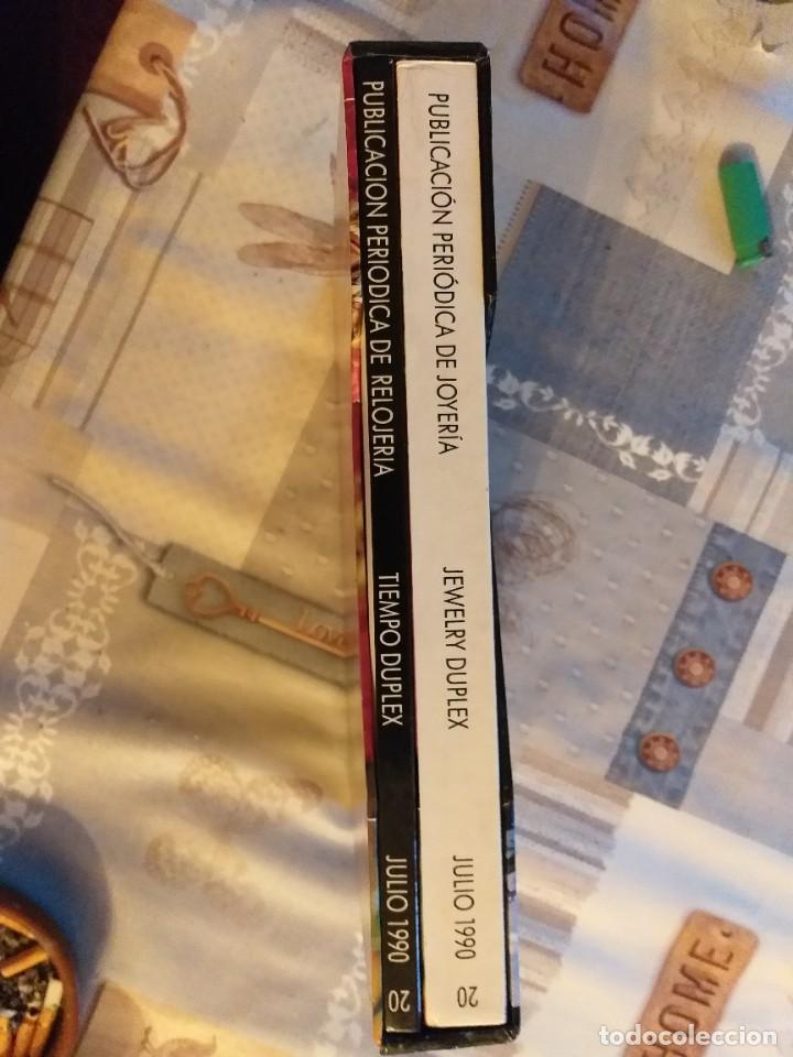 Joyeria: catalogo joyeria,relojeria - Foto 7 - 241484920