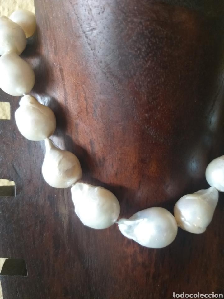 Joyeria: Collar - Foto 2 - 246460465