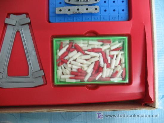 Juegos Antiguos: (MONTEPLAST) JUEGO BATALLA NAVAL - Foto 5 - 18549191