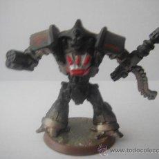 Juegos Antiguos: ROBOT.. Lote 28866987