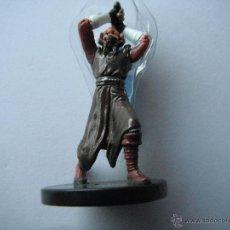Juegos Antiguos: -PLO KOON, JEDI MASTER #9. MASTERS OF THE FORCE -STAR WARS-. NUEVA. Lote 46715768