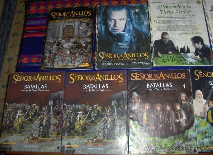 Juegos Antiguos: DETALLE. - Foto 2 - 47106175