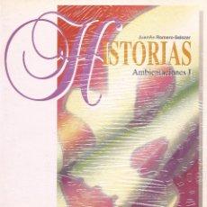 Juegos Antiguos: ROL: PIRATAS !! - HISTORIAS AMBIENTACIONES - PRECINTADO A ESTRENAR . Lote 117804603