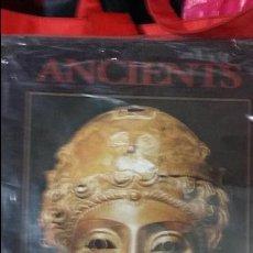 Juegos Antiguos: WARGAME ANCIENTS, DE 3W. Lote 49896357