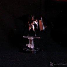 Juegos Antiguos: HEROCLIX BATMAN 094 UNLEASHED UNIQUE DC. Lote 50398416