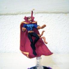 Juegos Antiguos: MARVEL INFINITY CHALLENGE HEROCLIX #125 DR. STRANGE EXPERIENCED. Lote 50924945