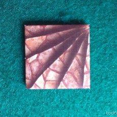 Jogos Antigos: INDICADOR DE ESCALERA 2, DESCENT VIAJE A LAS TINIEBLAS 1ª EDICION. Lote 56375196