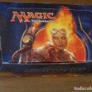 Juegos Antiguos: MAGIC THE GATHERING CAJA DE SOBRES 2014 CORE SET - DESPRECINTADA - EN INGLES. Lote 147131476