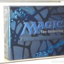 Juegos Antiguos: MAGIC THE GATHERING FROM THE VAULT LORE - OFERTA. Lote 147323402