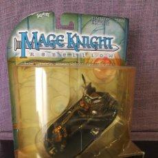 Juegos Antiguos: MAGE KNIGHT ATLANTEAN RAM. Lote 89448972