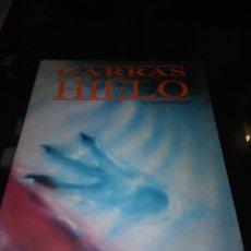 Jeux Anciens: GARRAS DE HIELO. MÓDULO PARA RAGNAROK. Lote 141260924
