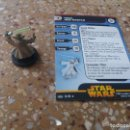 Juegos Antiguos: FIGURA STAR WARS. YODA. JEDI MASTER. 24/60. REVENGE OF THE SITH. NUEVA. Lote 128127979