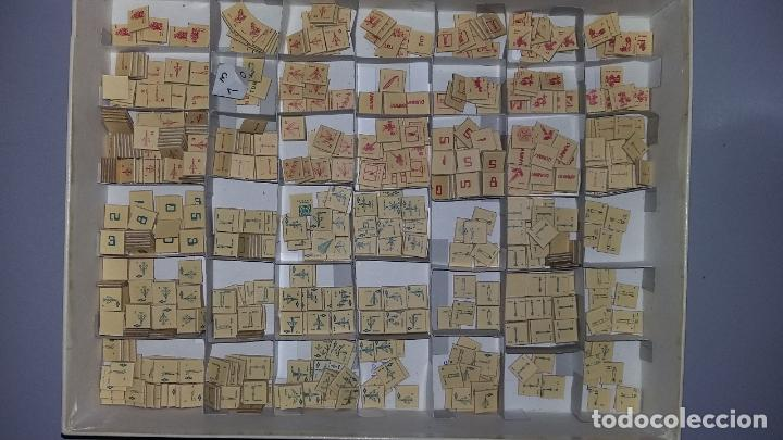 Juegos Antiguos: Wargame rolling thunder. Group 3 games - Foto 3 - 154963930