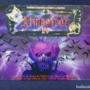 Juegos Antiguos: JUEGO ATMOSFEAR IV, CONDESA ELIZABETH BATHORY, LA VAMPIRA JUEGO A ESTRENAR BORRAS 1. Lote 157355682