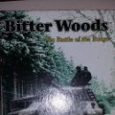 Juegos Antiguos: WARGAME BITTER WOODS. AVALON HILL. Lote 159990474