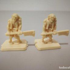 Alte Spiele - LOTE ZOMBIES HEROQUEST - 163085106