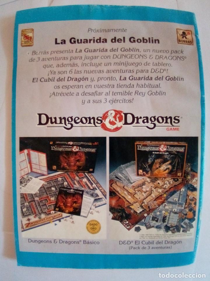 Juegos Antiguos: REVISTA ALEA Nº 19 - Foto 2 - 171775995