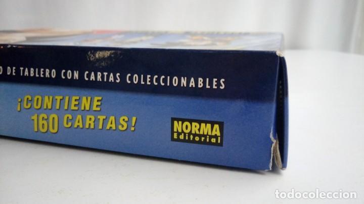Juegos Antiguos: Juego del rol Dragon ball GT Norma - Foto 4 - 232784560