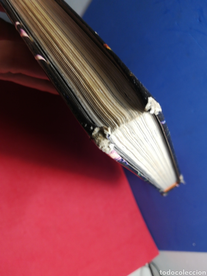 Juegos Antiguos: (Lote ampliado) Libro básico + 8 extensiones juegos de rol de la saga Vampiro de la Edad Oscura - Foto 13 - 194189718
