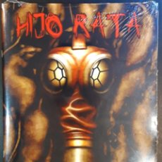 Juegos Antiguos: HIJO RATA. Lote 207123088