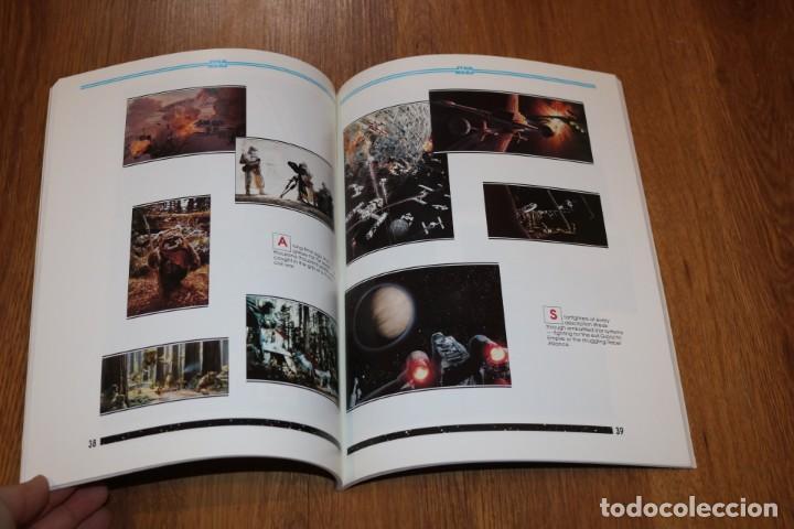 star wars juego rol rpg libro rules companion i - Comprar Juegos de Rol antiguos en ...