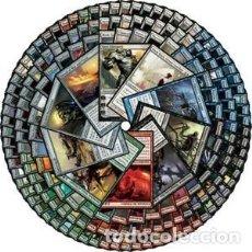 Jogos Antigos: CARTAS MAGIC - EDICIÓN NUEVA PHYREXIA (100 CARTAS). Lote 211599169
