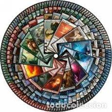 Jogos Antigos: CARTAS MAGIC - EDICIÓN MAGIC 2013 (98 CARTAS). Lote 211770683