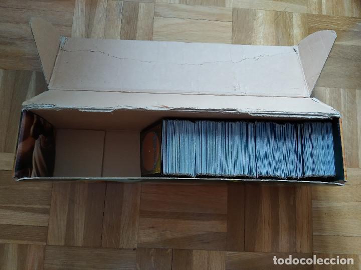 Juegos Antiguos: lote de 556 cartas magic the gathering deckmaster - ver fotos, se muestran todas - Foto 98 - 217631200