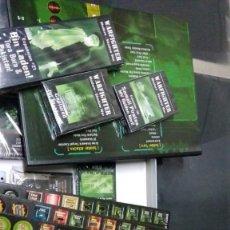 Juegos Antiguos: WARFIGHTER SHADOW WAR. Lote 222233291