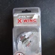 Juegos Antiguos: STAR WARS X-WING FANTASY ALA-E PRECINTADA. Lote 254617430