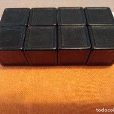 Juegos Antiguos: DADOS PERSONALIZABLES ROL JUEGO DE MESA. Lote 273485658