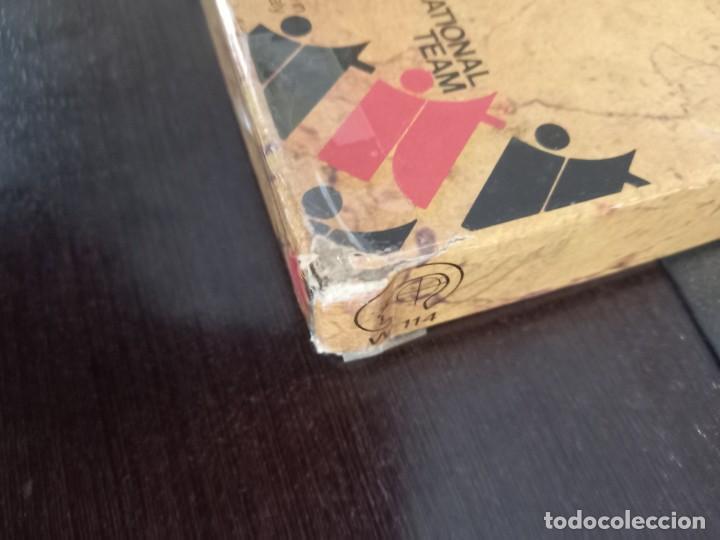 Juegos Antiguos: Wargame Attila - Foto 8 - 276398558