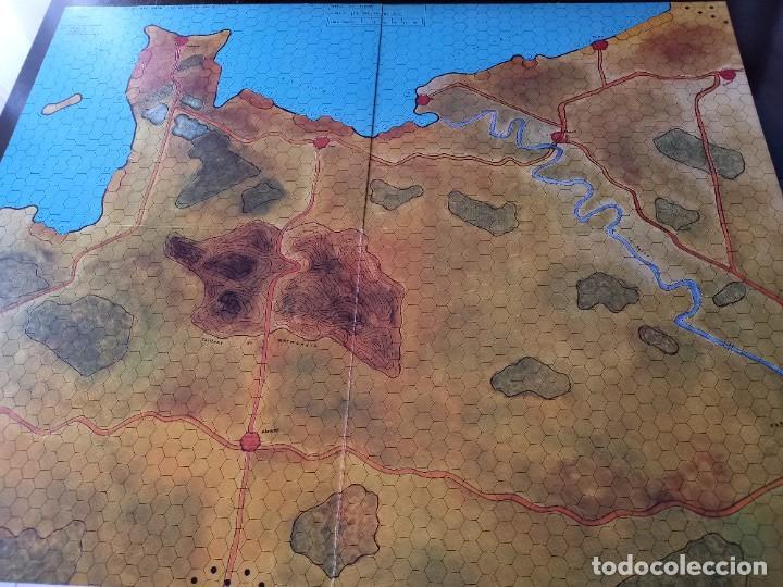 Juegos Antiguos: Wargame nac El día más largo - Foto 4 - 277764163