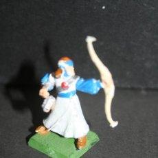 Juegos Antiguos: WARHAMER. . Lote 21403304