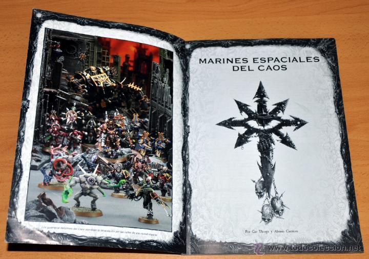 Juegos Antiguos: DETALLE 1 - Foto 3 - 134473679
