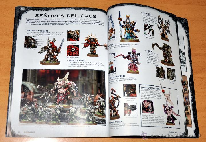 Juegos Antiguos: DETALLE 2 - Foto 4 - 134473679