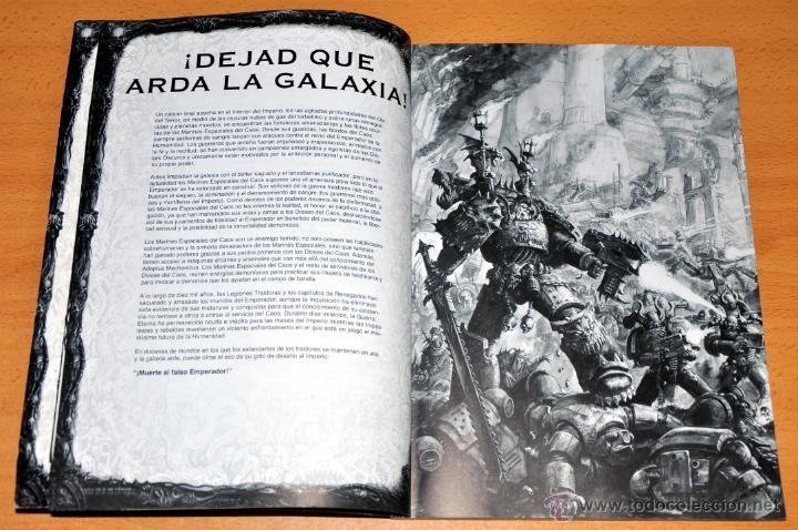 Juegos Antiguos: DETALLE 4 - Foto 6 - 134473679