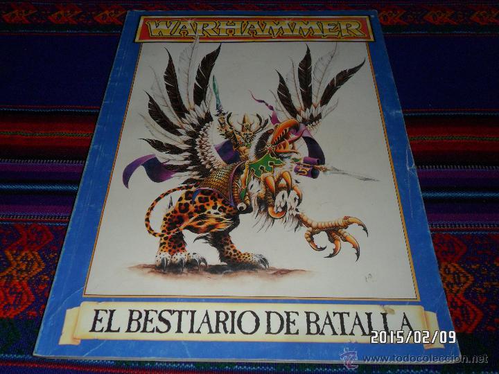 Juegos Antiguos: EL REGALO. - Foto 2 - 47708424