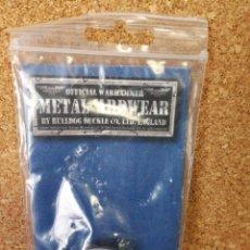 Jogos Antigos: PIN WARHAMMER METAL ARDWEAR . Lote 135226594