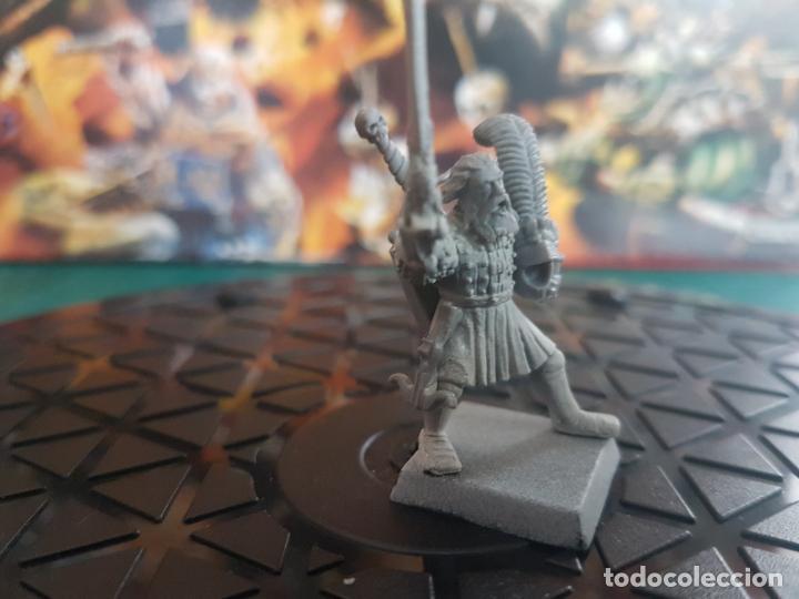 Juegos Antiguos: MORDHEIM - BANDA DE MARIENBURGO - 16 MINIATURAS - WARHAMMER - IMPERIO descatalogadas - Foto 11 - 46659735